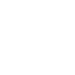 002-save-money_white
