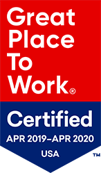 2020 gptw_certified_badge_apr_2019_rgb_certified_daterange copy_146X249