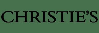 5c6af10d5056c73583cd1504_Christies logo
