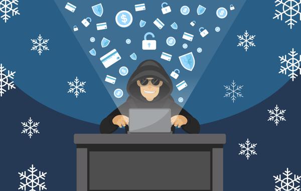 7-cyber-security-tips-hero