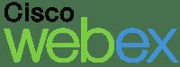 Cisco_Webex_logo