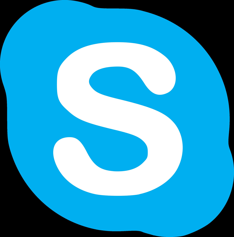 skype-logo-png-transparent