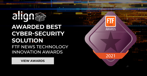FTF Awards-View Awards