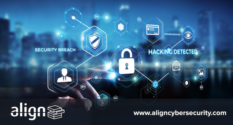HFM, Align Cybersecurity Pen Testing and Vulnerability-Scans