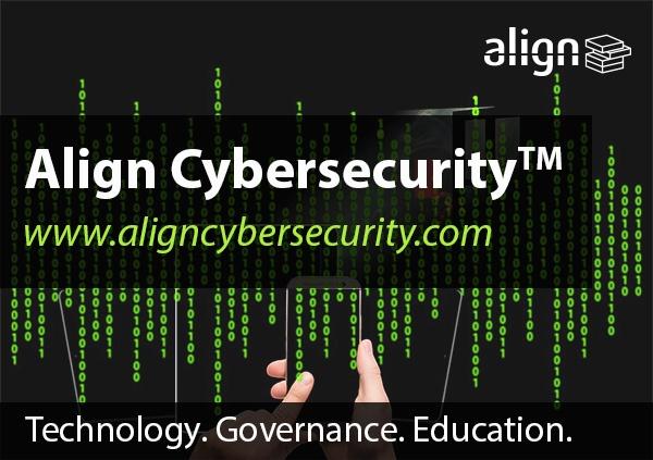 Align_Cybersecurity_Binary_v2.jpg