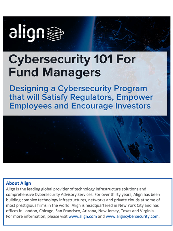 Align-Cybersecurity-101-For-Fund-Managers-Whitepaper