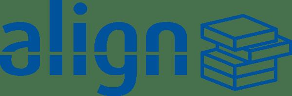 Align-Logo-Blue-Transparent-Background