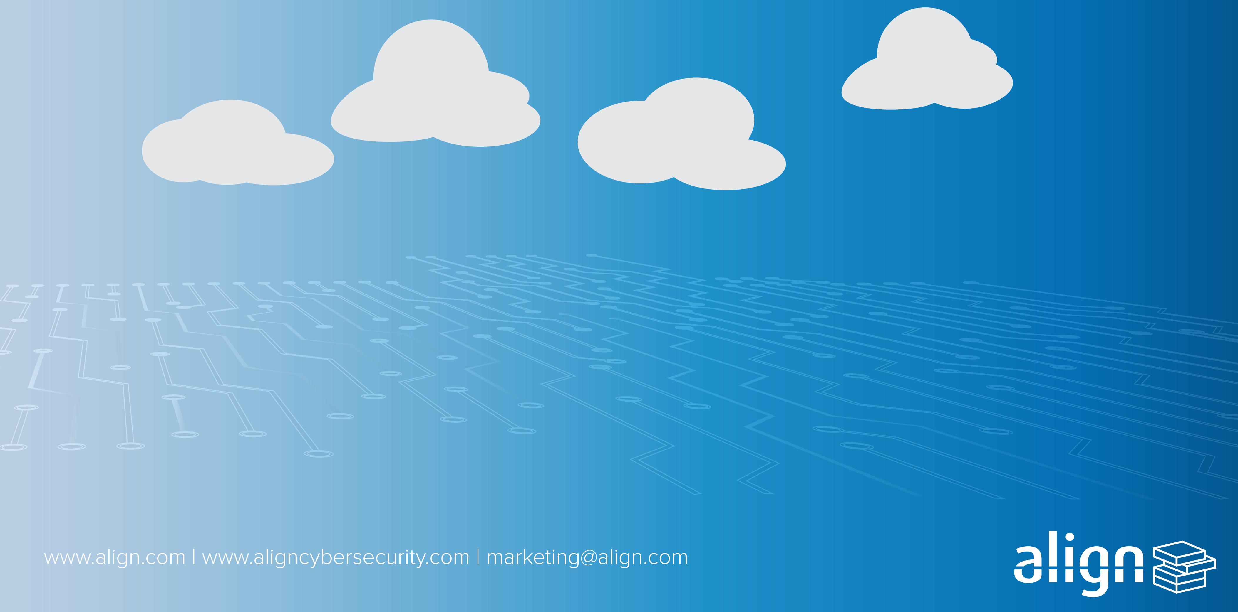 2018-09-Cloud-Blog-Header-Image-Align-2_fnl