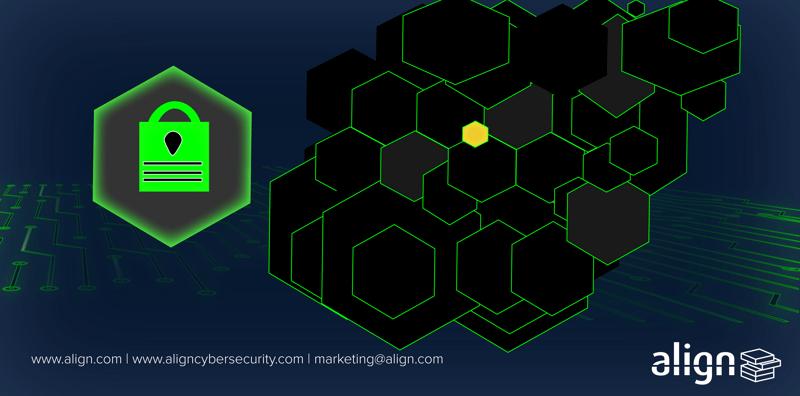 2018-09-Cyber-Blog-Header-Image-Align-2