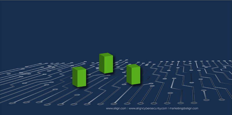 2018-09-Data-Center-Blog-Header-Image-Align