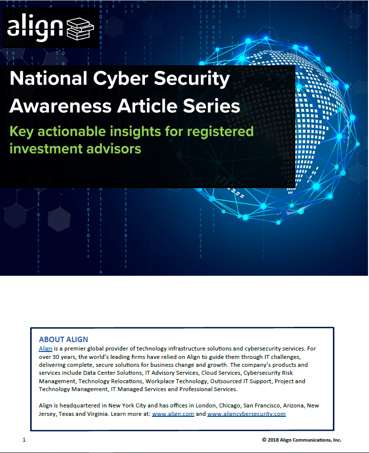NCSAM-Series-Whitepaper-cover.png