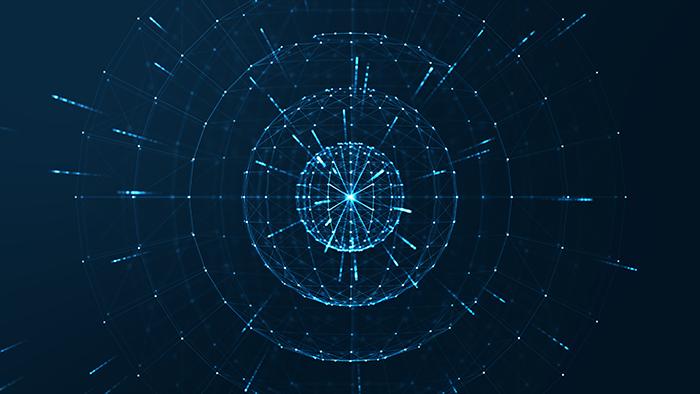 DataCenterMigrations
