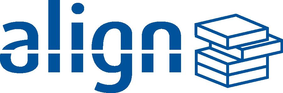 Align_Logo_Blue