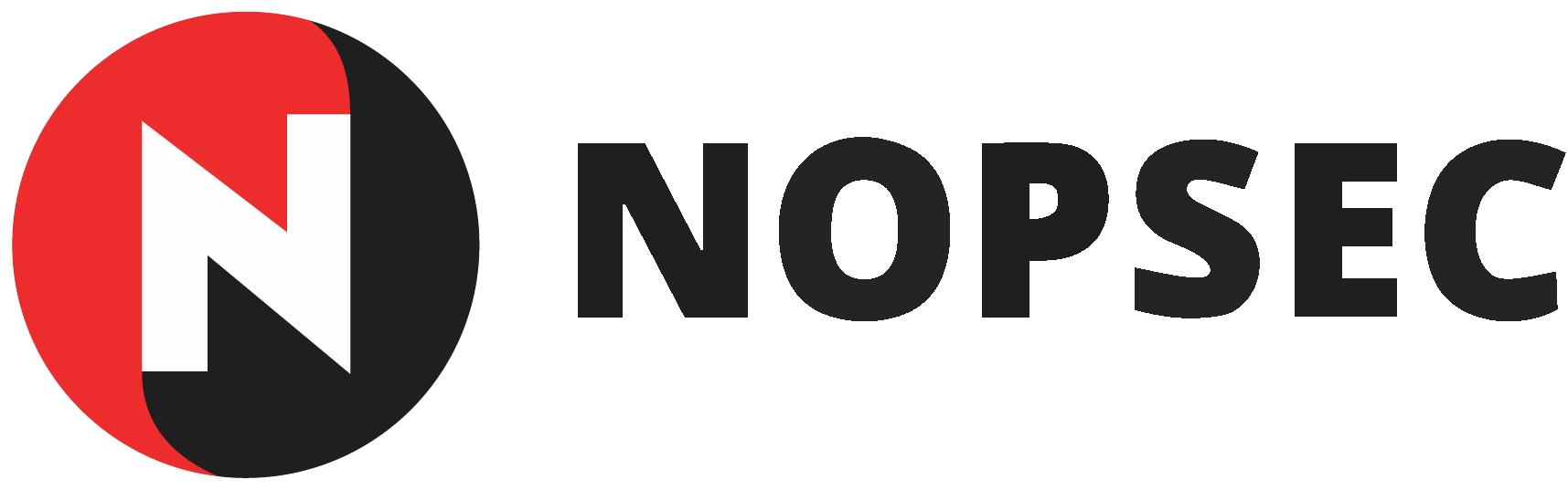 nopsec-full-logo-black (2)