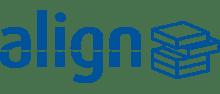 Align-Logo-Blue-Transparent-Background_300x150_300dpi