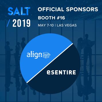 SALT-Sponsorship-Insagram_1080x1080