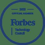 FTC-Badge-Circle-Blue-2021