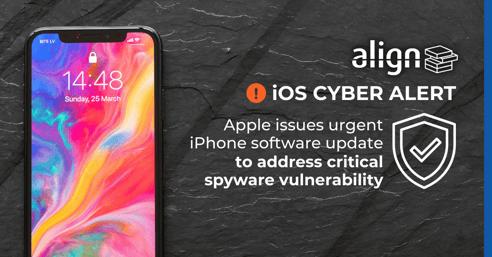 FY21Q3_iOS Cyber Alert_Blog