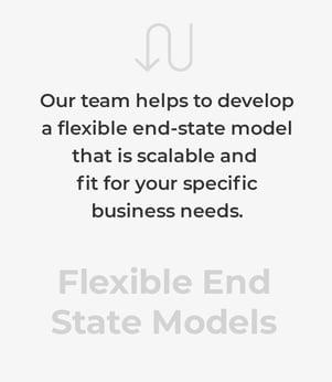 Flexible End State Models_Back