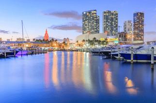 Context Summits Miami 2019