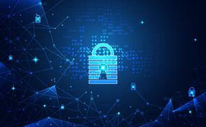 ransomware cybersecurity threat