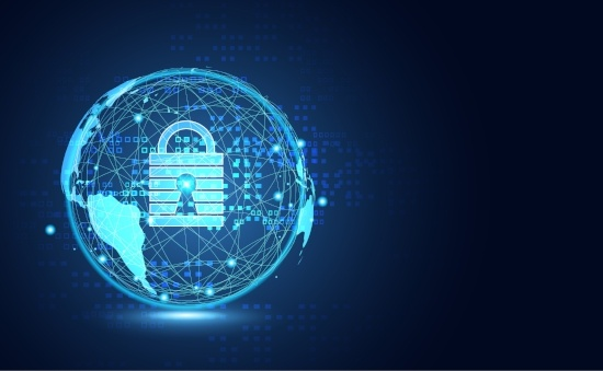 282-abstract-tech-cyber-security-582399-edited