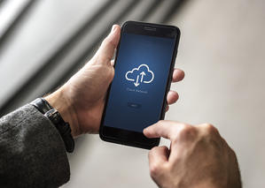 public cloud benefits-mobile