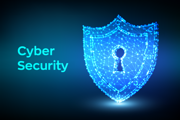 Cyber Security, Cybersecurity, National Cyber Security Awareness Month (NCSAM)
