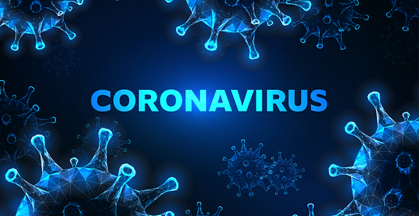 Coronavirus Business Continuity and Preparedness, COVID-19