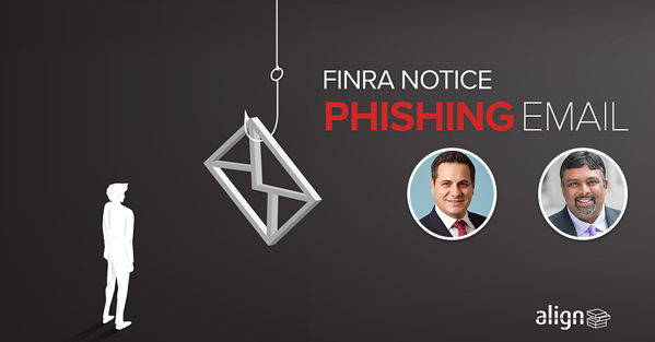 Phishing-Scam-Impersonating-FINRA