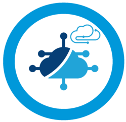 public cloud, cloud service provider, network security