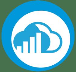 public cloud productivity, cloud service provider