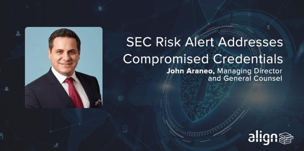 JTA-SEC-Risk-Alert-Twitter_1024x512