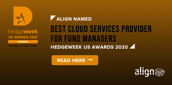Align-Best-Cloud-Services-Provider