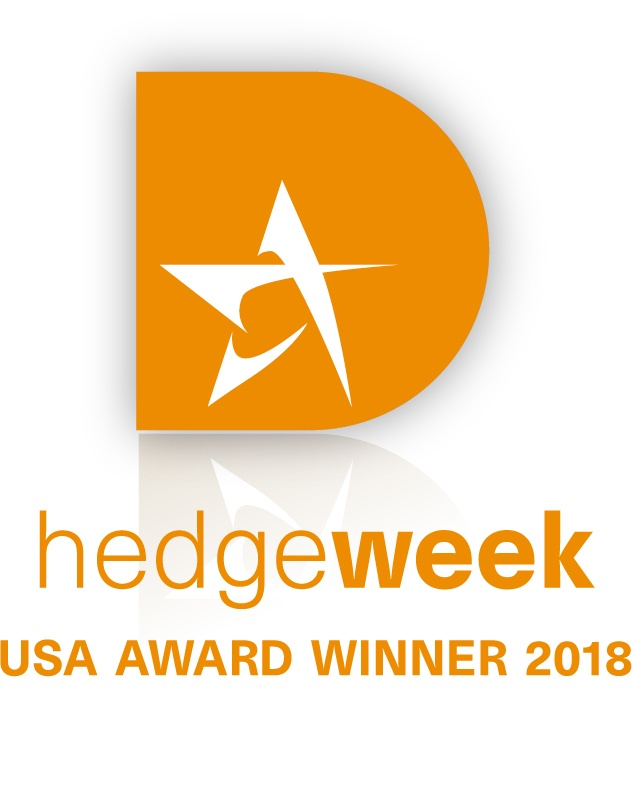 HWA-US-winner-2018