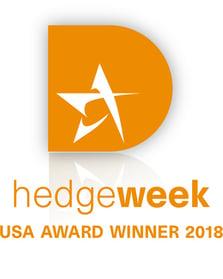 HWA-US-winner-2018