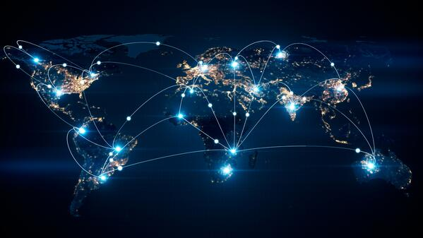 AS-195749821-global-business-connected