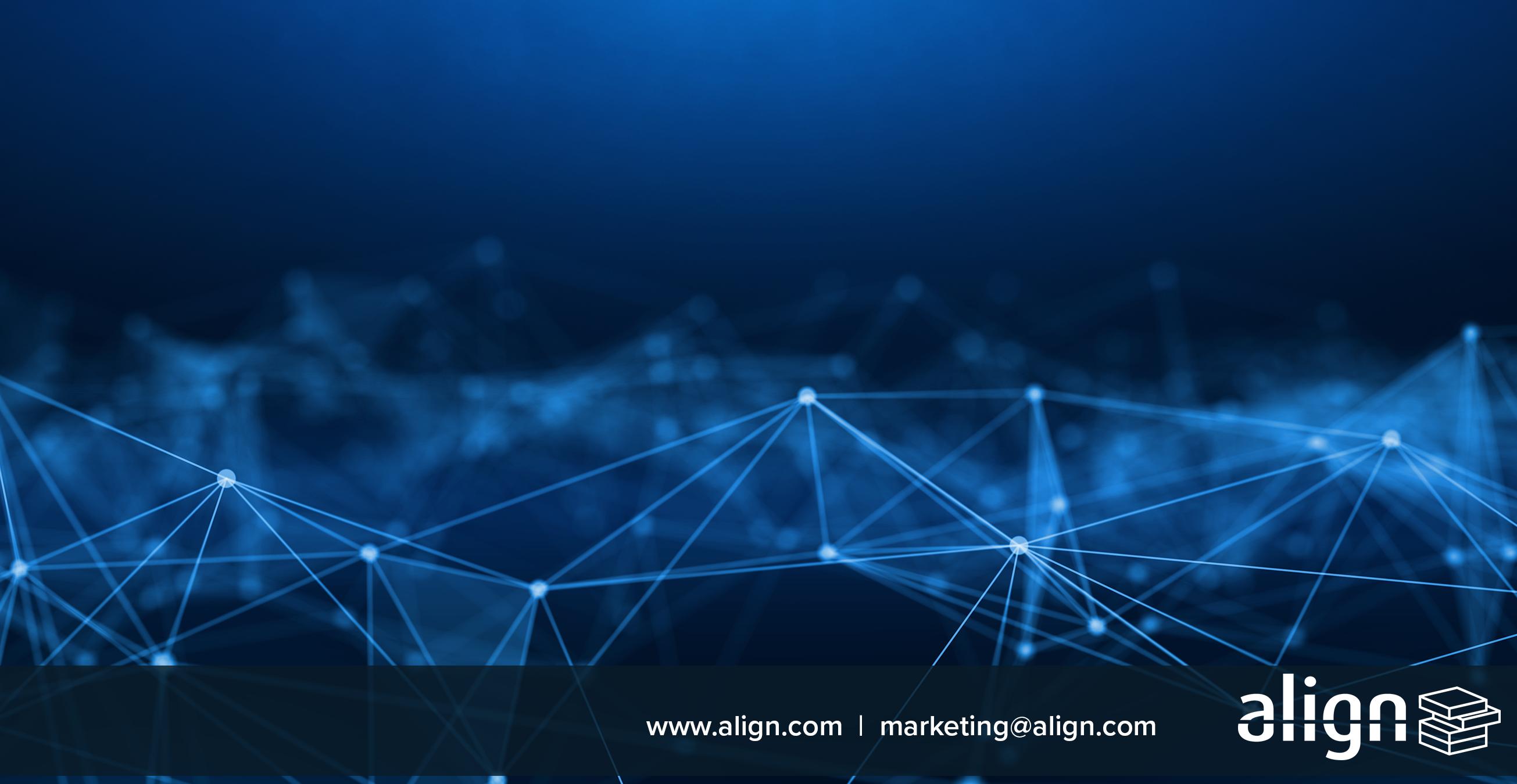 AdobeStock_138539919_Align_Network_IT_v3