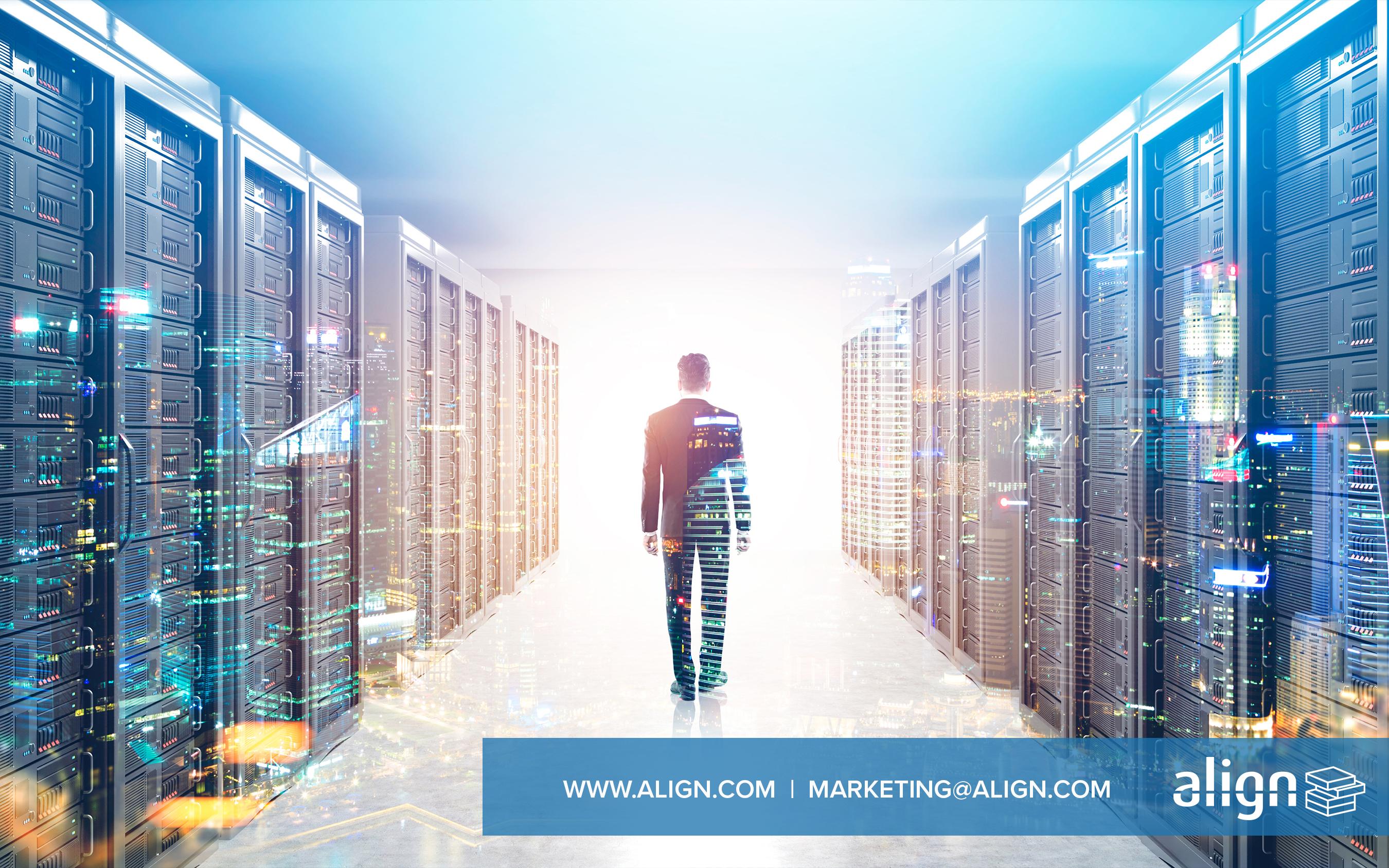 AdobeStock_164325478_Align_Data_Center_Businessman