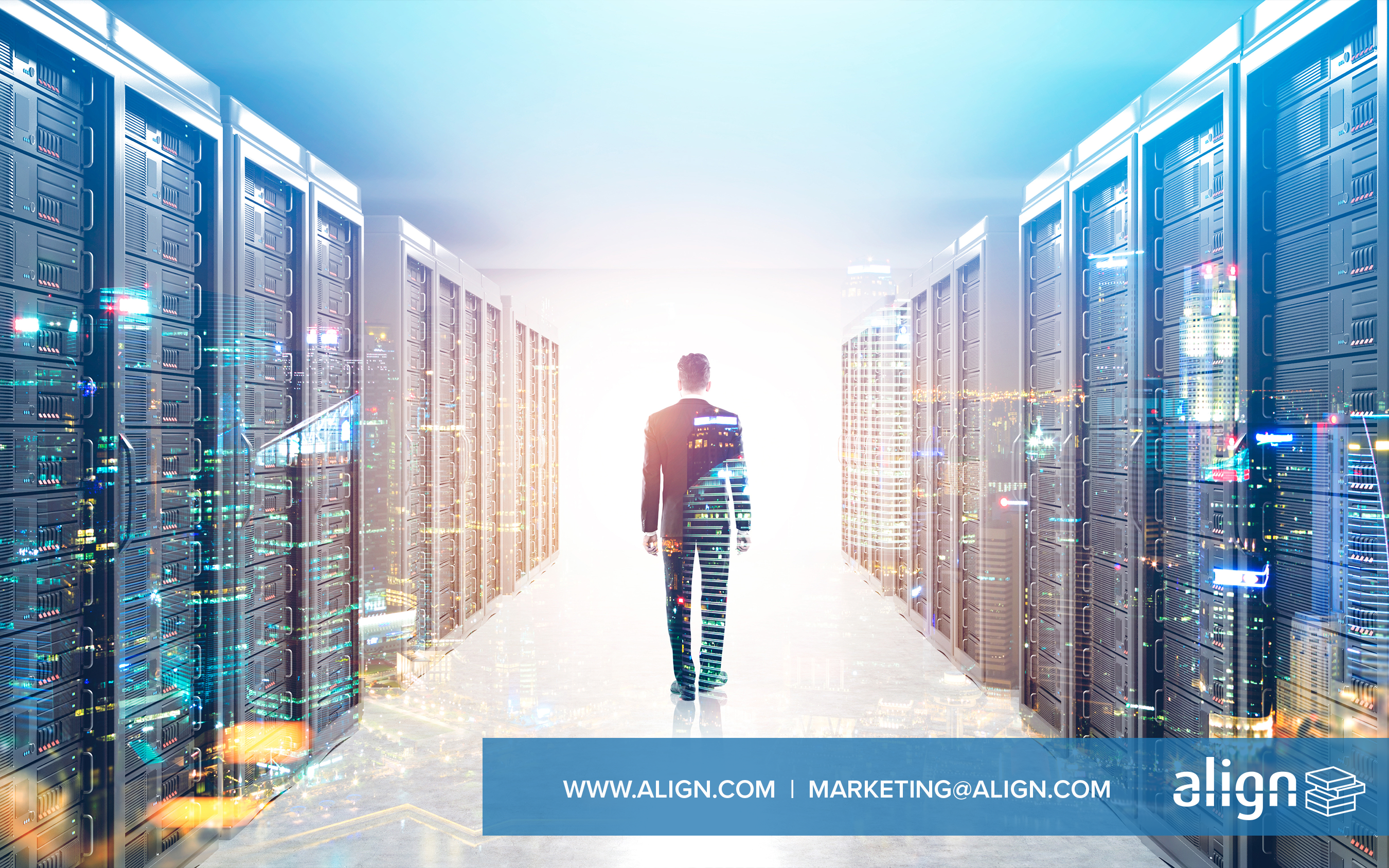 AdobeStock_164325478_Align_Data_Center_Businessman