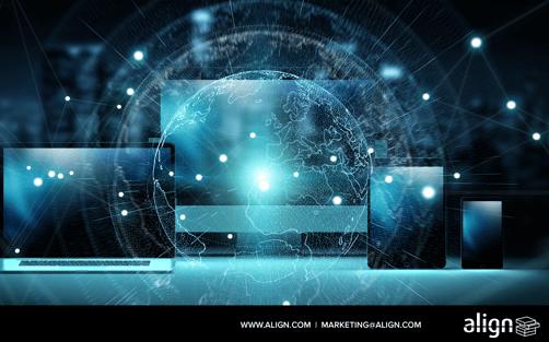 AdobeStock_175821783_Align_Technology
