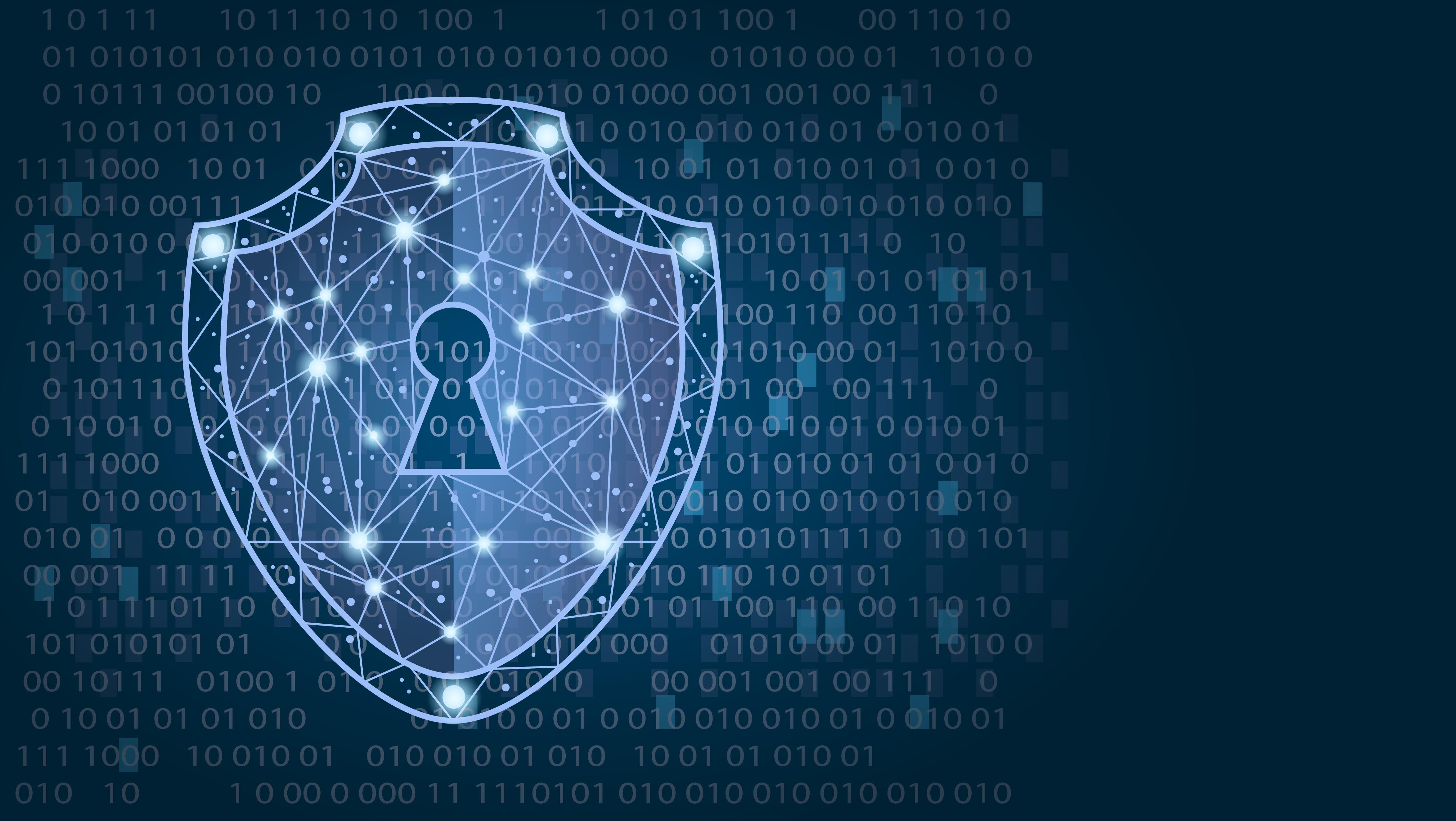 AdobeStock_183530440_Align_Security_Shield