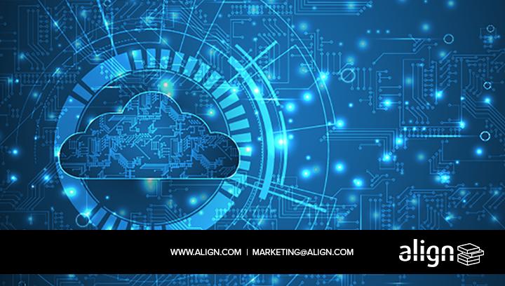 AdobeStock_184565301_Align_cloud_technology_IT