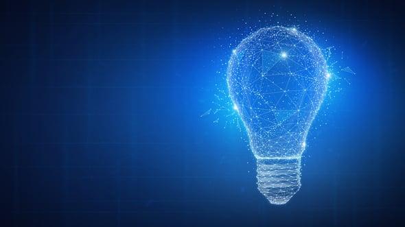 AdobeStock_190160872_Align_Lightbulb