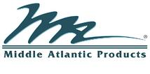 Middle_Atlantic_Products_Logo