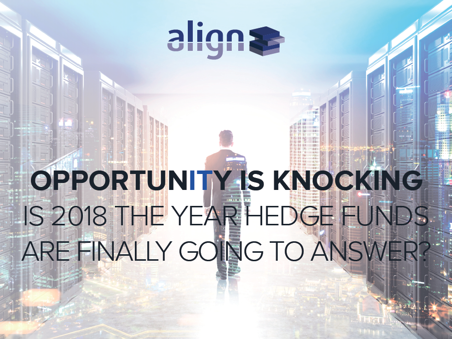 Opportunity-is-knocking-hedge-funds