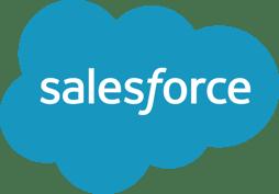 Salesforce Logo-1