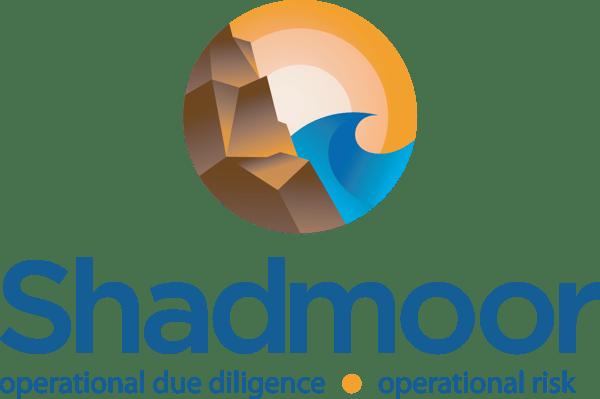 Shadmoor_Logo