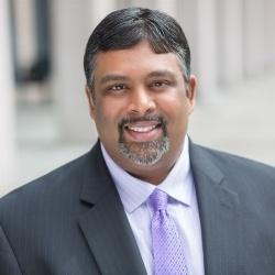 Vinod Paul, Public Cloud Innovation