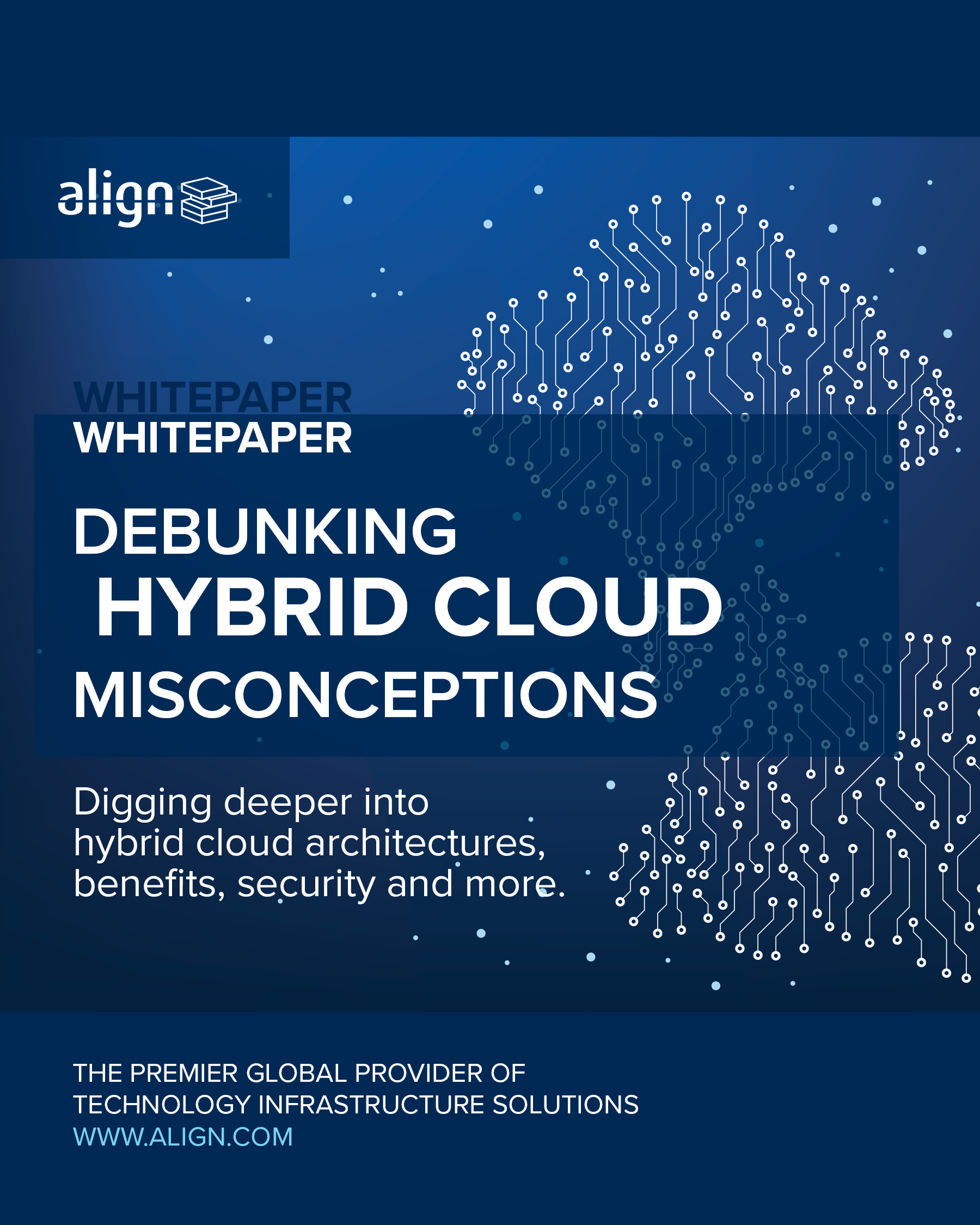 Cover-Debunking-Hybrid-Cloud-Misconceptions-v6.png